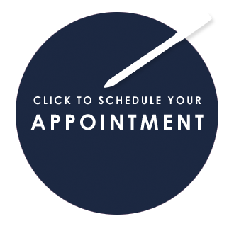 Bangs Salon Appointments | Beaufort Salons